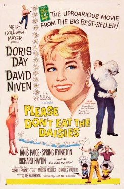 please-dont-eat-the-daisies-movie-poster-1020672931
