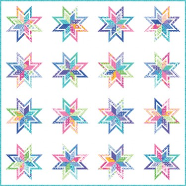 TwinkleTwinkle-Quilt-72 copy