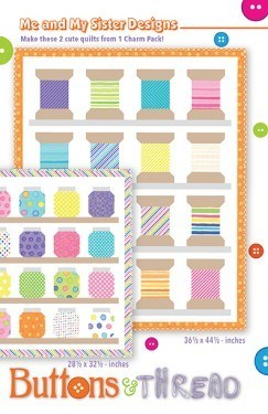 Buttons-Thread-FrontCover-72