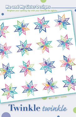 Twinkle Twinkle-Cover-ForPrint